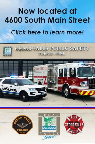 public safety click here to view the Public Safety Services webpage
