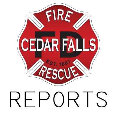 Click for Fire Reports