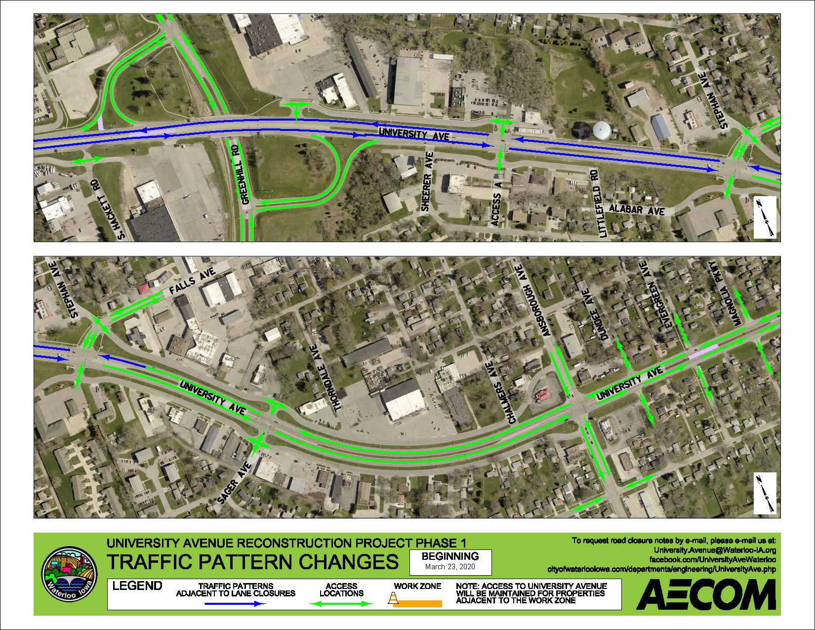 2020-03-23 Traffic Map_Page_2