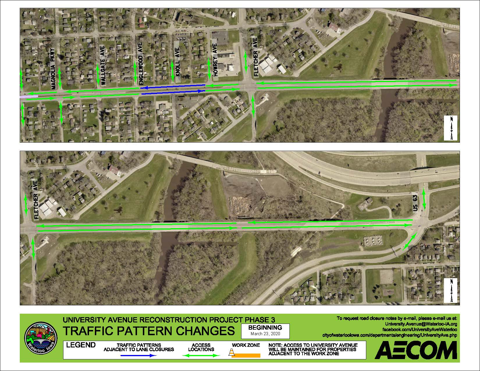 2020-03-23 Traffic Map_Page_3