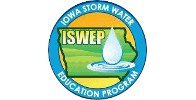 Go to the Iowa Storm Water website